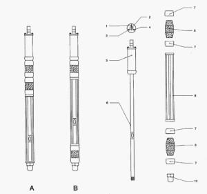 descrizionepk idraulico
