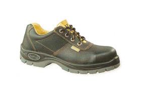 scarpe_ANT